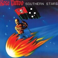 ROSE TATTOO -SOUTHERN STARS 180GR VINYL MASTERED AT ABBEY STUDIOS  VINYL LP NEU