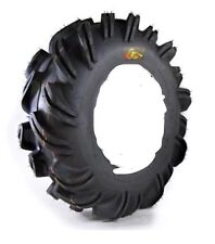 High Lifter Outlaw Tire 28X9.50X12 OL-8950