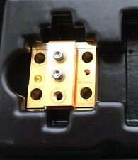 Laser Diode Array 60W - Used
