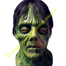 Radioactive Zombie Full Overhead Mask by Trick Or Treat Studios