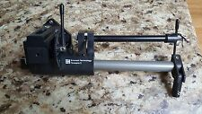 Eminent Technology ET-2 Linear Tracking tone arm tonearm Audiophile Turntable