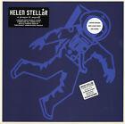 HELEN STELLAR - A Prayer To Myself 2x COLOR Vinyl LP Cameron Crowe SEALED! #'d