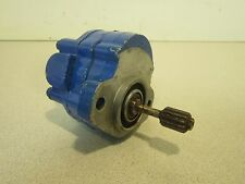 Cessna Pump 20200-196, Bargain Priced for a Great Item! Will Move Fast!