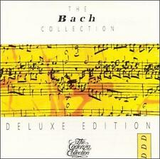 The Bach Collection, , Good