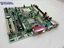 HP Bulk Lot Qty 50 432861-001 DC5750 AMD Motherboard System Boards AM2