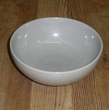Denby LIGHT & SHADE 6½in Soup/Cereal Bowl