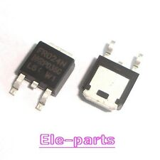 10 PCS IRFR024N TO-252 IRFR024 FR024N Power MOSFET