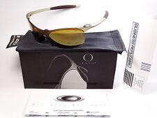 Oakley Zero 0.4 gafas de sol radar sub m frame Juliet dardos Moon evzero 0.3