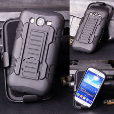 Armor Hoster Hard Case Cover For Samsung Galaxy Grand Neo Plus i9060 i9080 i9082