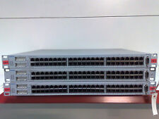Nortel Ethernet Switch 470-48T  AL2012A34-E5