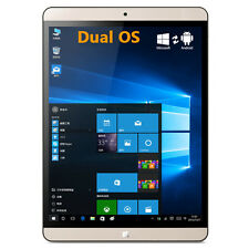 "ONDA V919 9.7"" Retina screen 2GB Dual OS 32GB Windows 10 Android 4.4 Tablet PC"
