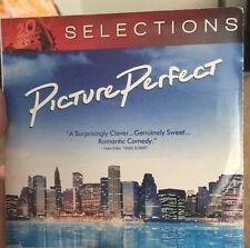 picture perfect dvd