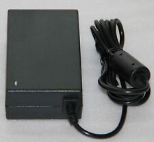 Linearity 1 LAD6019AB5 12V Ersatz + 4 DC AC Adapter