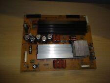 LG XSUS BOARD EBR61855201 PULLED FROM MODEL 50PQ30-UA.AUSRLHR