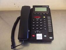 SBC Telematrix Spectrum Plus LP-550 Model 195551Telephone For PABX-m1114