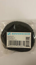 NEW - Sennheiser Earpads 1pair for HDR180 (534469)
