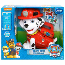 VTECH Paw Patrol Treat Time Marshall  - Educational Toy 3-6 Years