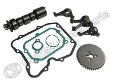 CAMSHAFT ROCKER ARM  GASKET KIT For POLARIS SPORTSMAN 500 1995-2013 CAM SHAFT