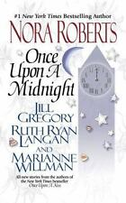 BUY 3 GET 1 FREE Willman, Marianne, Ryan, R.C., Gregory, Jill, Roberts, Nora,Onc
