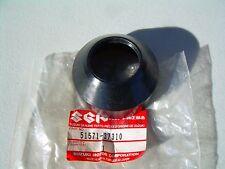 51571-37310 Genuine Suzuki OEM fork dust seal GT380 GN250 GS300 400 425 450 32mm