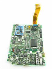 Sony Camcorder REPAIR PART - PCB BOARD 1-635-757-12 / VC-84 / 1-635-760-11