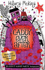 Caddy Ever After (Casson Family) Hilary McKay Very Good Book
