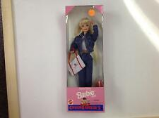 Chuck E' Cheese'S  Barbie-S.E.-1995
