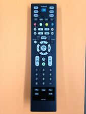 EZ COPY Replacement Remote Control PANASONIC SA-HT740 HOME THEATER DVD