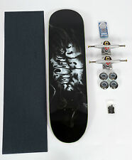 NEU DREAM SKATEBOARD 8,375 HUSTLER PORN STAR MAGAZINE PORNO PIN UP BIKER DOPE