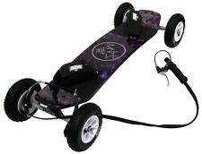 MBS Mountain Board Land board Colt 90X Constellation Sale 15% Off