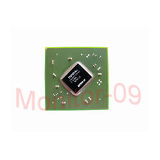 Original NVIDIA MCP67M-A2 Chipset with solder balls -NEW-
