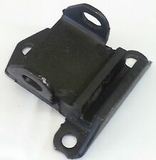 Chevy Motor Mounts small block chevy motor SBC engine
