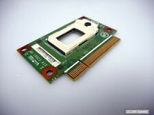 Pieza de repuesto: Acer DMD Vol. chip.x1140a, 55. jerj 3.004, for Acer projector. nuevo