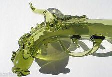 Waldglas   Exklusive hochwertige meisterliche Handarbeit   Replika neu