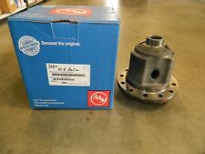 """40010351 Dodge AAM 10.5"""" Rear Helical Limited Slip Differential 30 Spline Posi"""