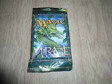 MIRAGE Booster Pack Magic MTG Factory Sealed