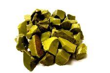 Rough Green Opal Stones 1/2 lb Lot Zentron™ Crystals