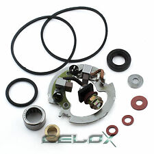 Starter Rebuild Kit For Polaris Magnum 425 6X6 1996 1997