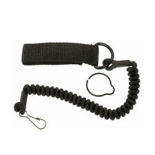 NiteCore NTL20 Tactical Lanyard for MT2C MT25 MT26 P10 P12 P15 P16 P20 P20UV P25