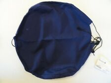 "LARSON GLASTRON LB GL SS CAB FDW BLUE DECK HATCH COVER 21"" X 20"" 110651046 BOAT"