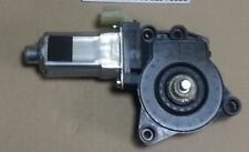 KIA SORENTO 2009-ONWARDS GENUINE BRAND NEW WINDOW REGULATOR MOTOR RH FRONT