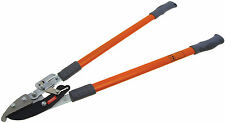 NEW Am-Tech DIY Tools Heavy Duty Ratchet Lopper