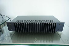 Nakamichi 420 Endstufe / Power Amp / High End Audiophile