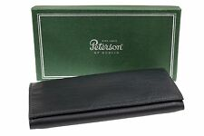 Peterson Avocado Roll Up Tobacco Pouch
