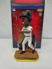 Andrew McCutchen # 22 Pittsburgh Pirates Player Bobble Forever Collectibles