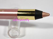 Loreal The Infallible Silkissime EyeLiner (Highlighter) 0.03oz/1.1g New&Unbox