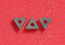 Paint Shaver Pro Replacement Carbide Blades Model #10520
