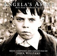 Angela's Ashes by John Williams, John Williams