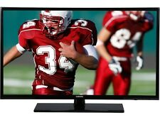 Samsung UN40H5003AFXZA 40-Inch 1080p HD LED TV - Black (2014)