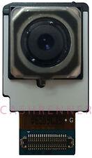 Haupt Kamera Flex Hinten Rück Main Camera Back Rear Samsung Galaxy S7 Edge HLN